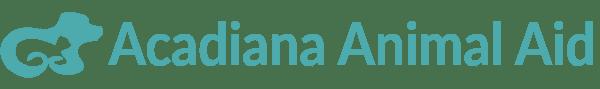 Acadiana Animal Aid