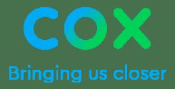 Cox Charities