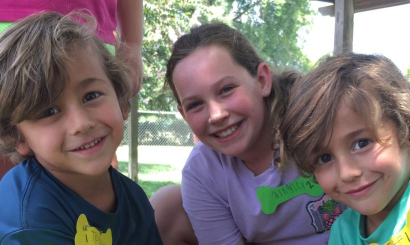 AAA to Cancel Summer Camps Due to COVID-19